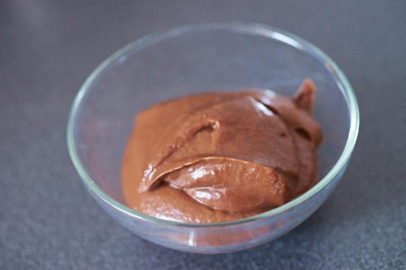 mousse-au-chocolat-6