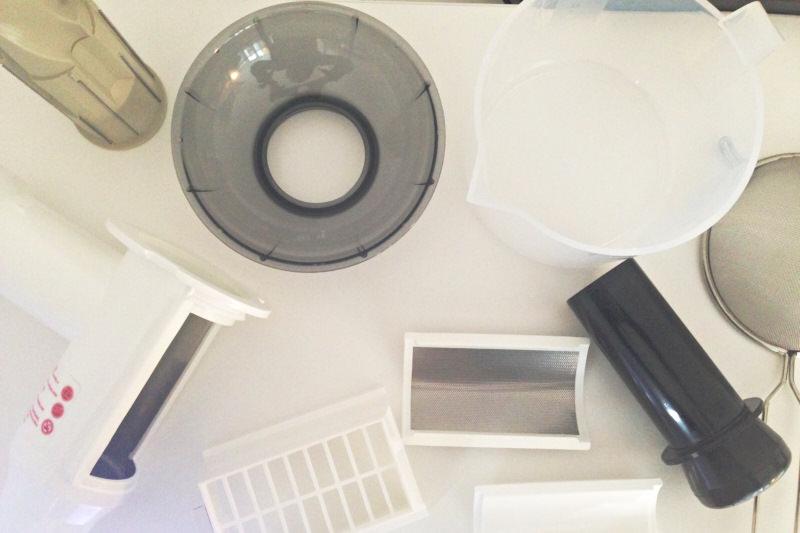 entsafter mit presswalze m bel design idee f r sie. Black Bedroom Furniture Sets. Home Design Ideas