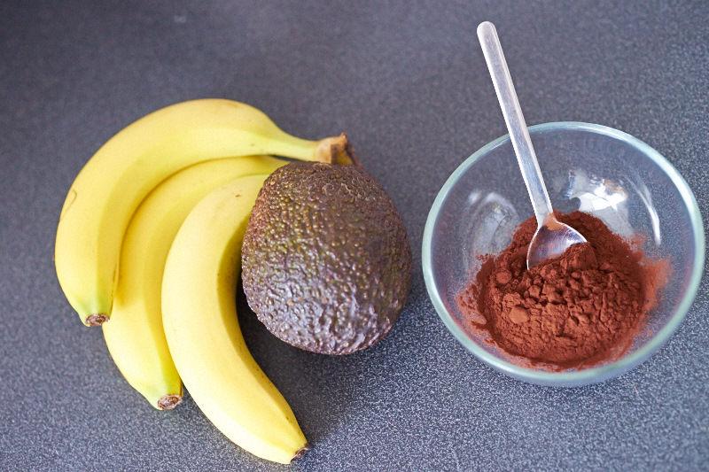 mousse-au-chocolat-1