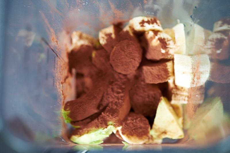 mousse-au-chocolat-2