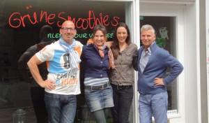 team-gruene-smoothies-org