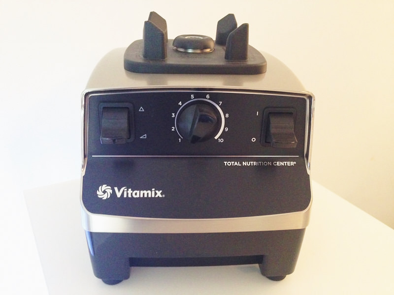 vitamix-tnc-5200-2