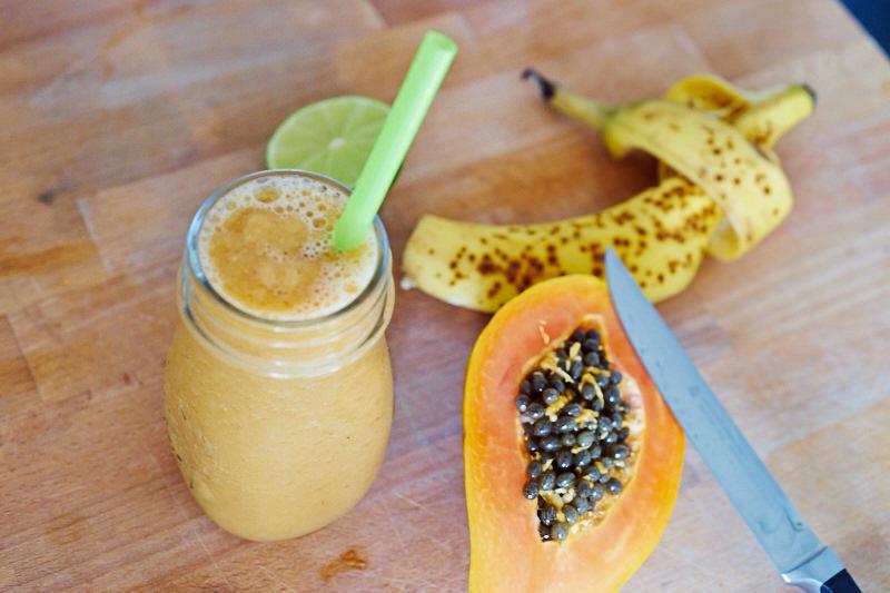 papaya-smoothie-04