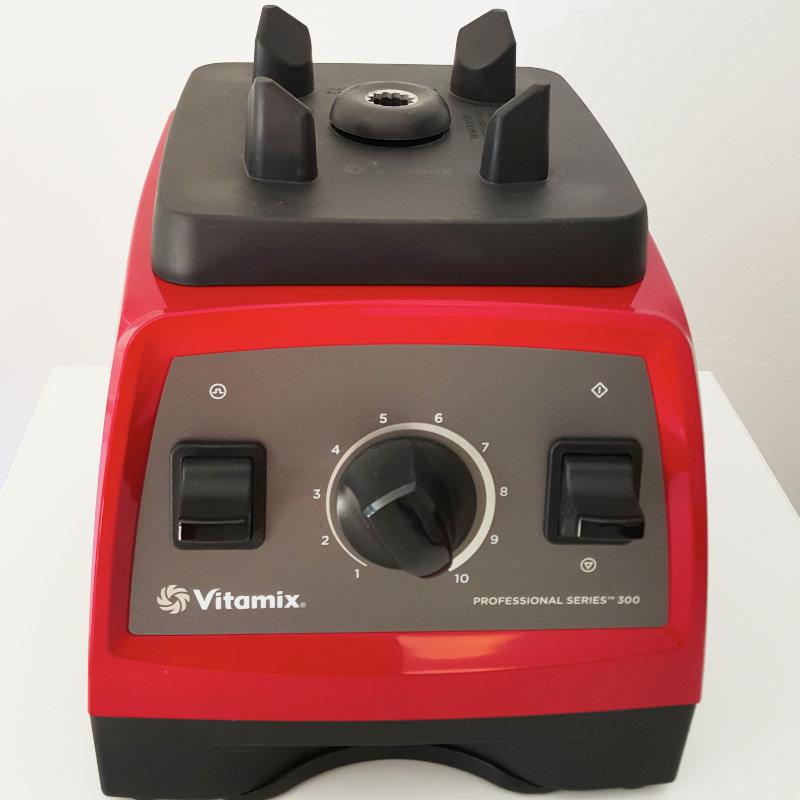 vitamix-pro-300-3