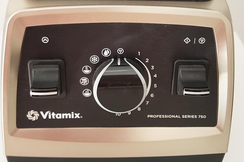 vitamix-pro-750-2