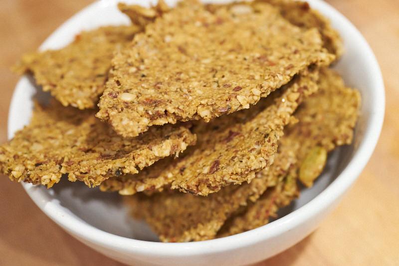 cracker-06